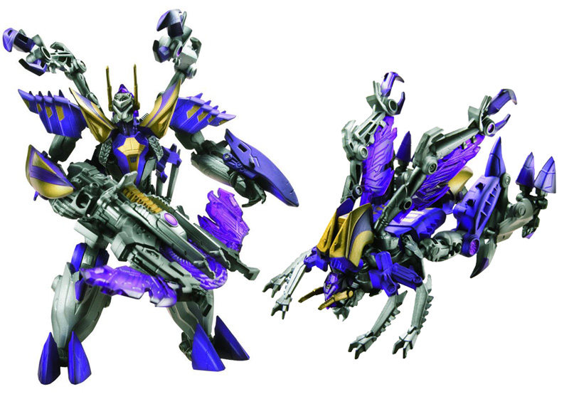 transformers-fall-of-cybertron-kickback__sxxxcaled_800.jpg