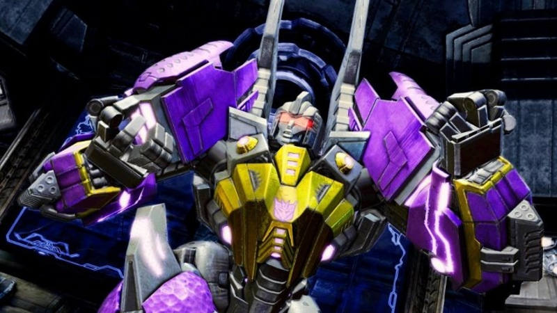 Fall of Cybertron Insecticon Sharpshot Revealed__scaled_800.jpg