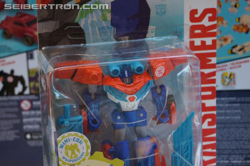 r_robots-in-disguise-084.jpg