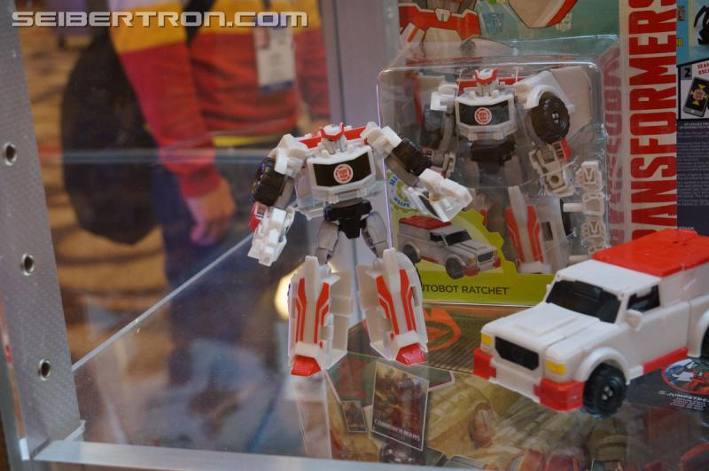 r_robots-in-disguise-044.jpg