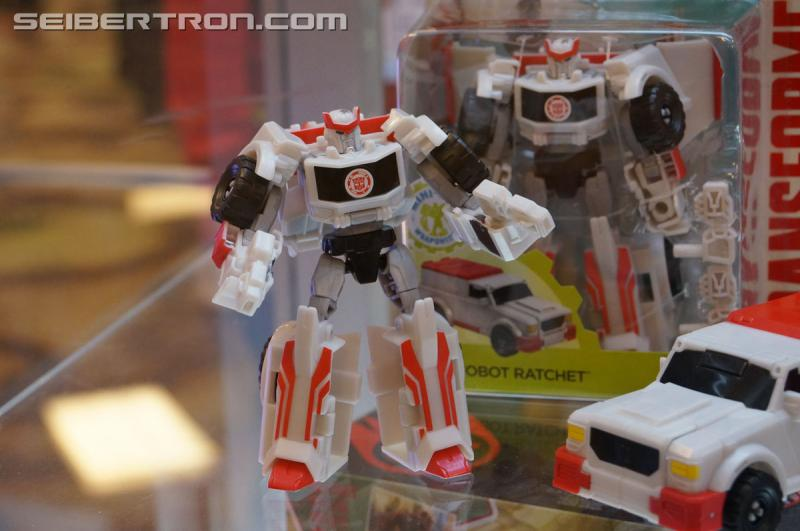 r_robots-in-disguise-045.jpg