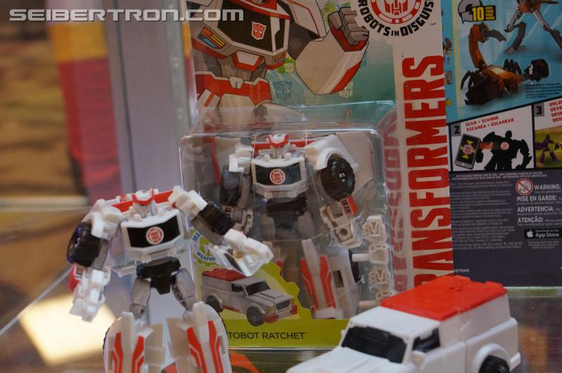 r_robots-in-disguise-047.jpg
