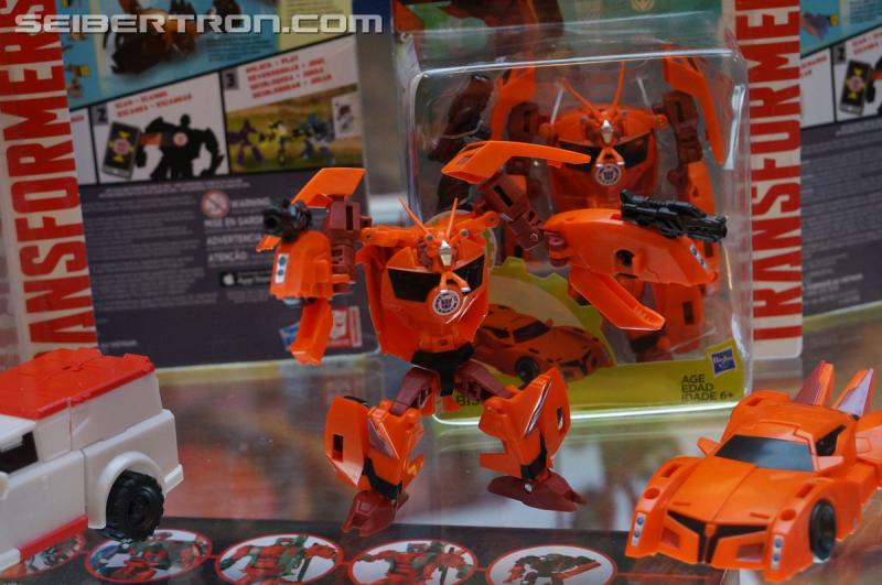 r_robots-in-disguise-048.jpg