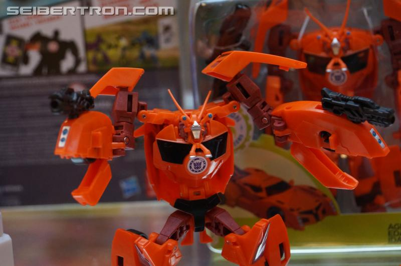 r_robots-in-disguise-049.jpg
