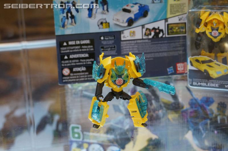 r_robots-in-disguise-038.jpg