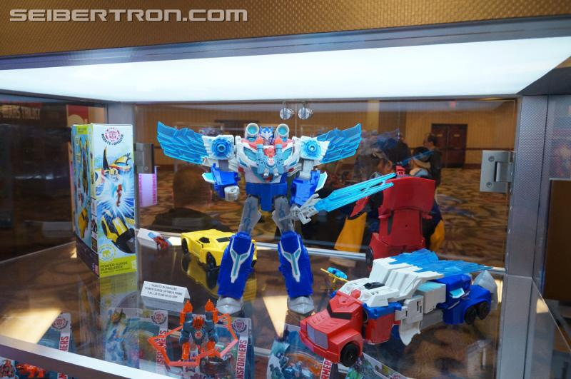 r_robots-in-disguise-068.jpg