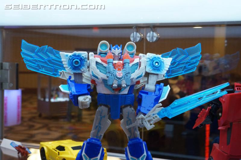 r_robots-in-disguise-070.jpg