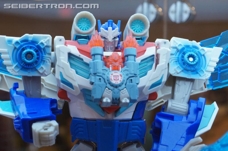 r_robots-in-disguise-071.jpg