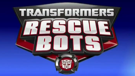 Transformers-Rescue_Bots.png