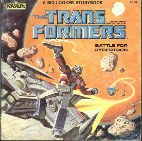 Battle_For_Cybertron_cover.jpg