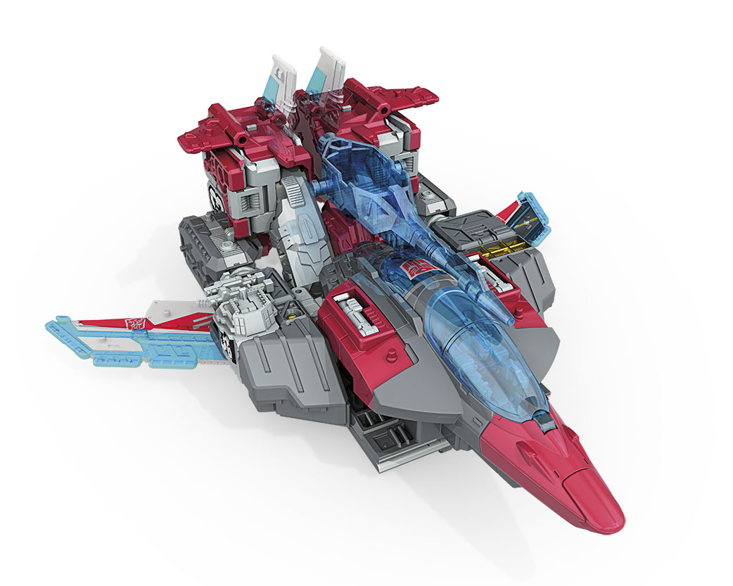 C0277AS00_346268_TRA_GEN_VOY_TITANS_RETURN_BROADSIDE_Jet_Pose.jpg