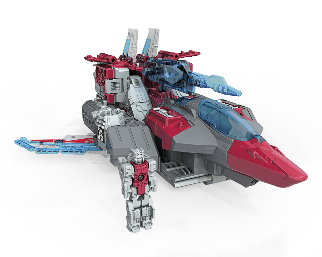 C0277AS00_346268_TRA_GEN_VOY_TITANS_RETURN_BROADSIDE_Jet_Pose2.jpg