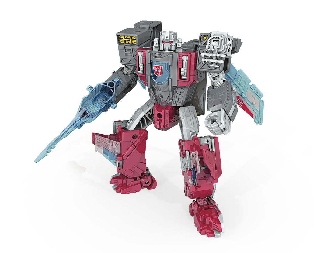 C0277AS00_346268_TRA_GEN_VOY_TITANS_RETURN_BROADSIDE_Robot_Pose.jpg