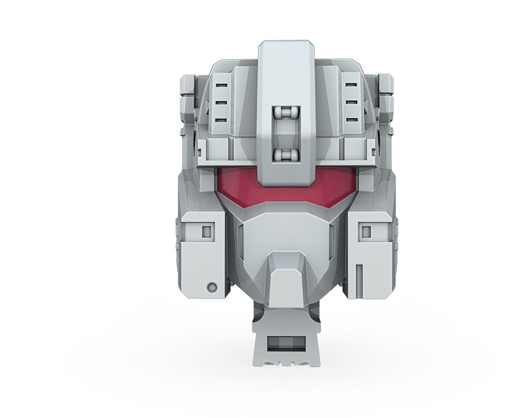 C0277AS00_346268_TRA_GEN_VOY_TITANS_RETURN_Head_Pose.jpg