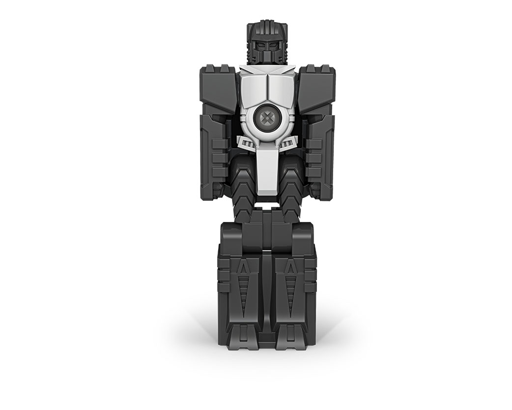 C1104AS00_345629_TRA_GEN_LD_Titan_War_Robot_Pose1.jpg