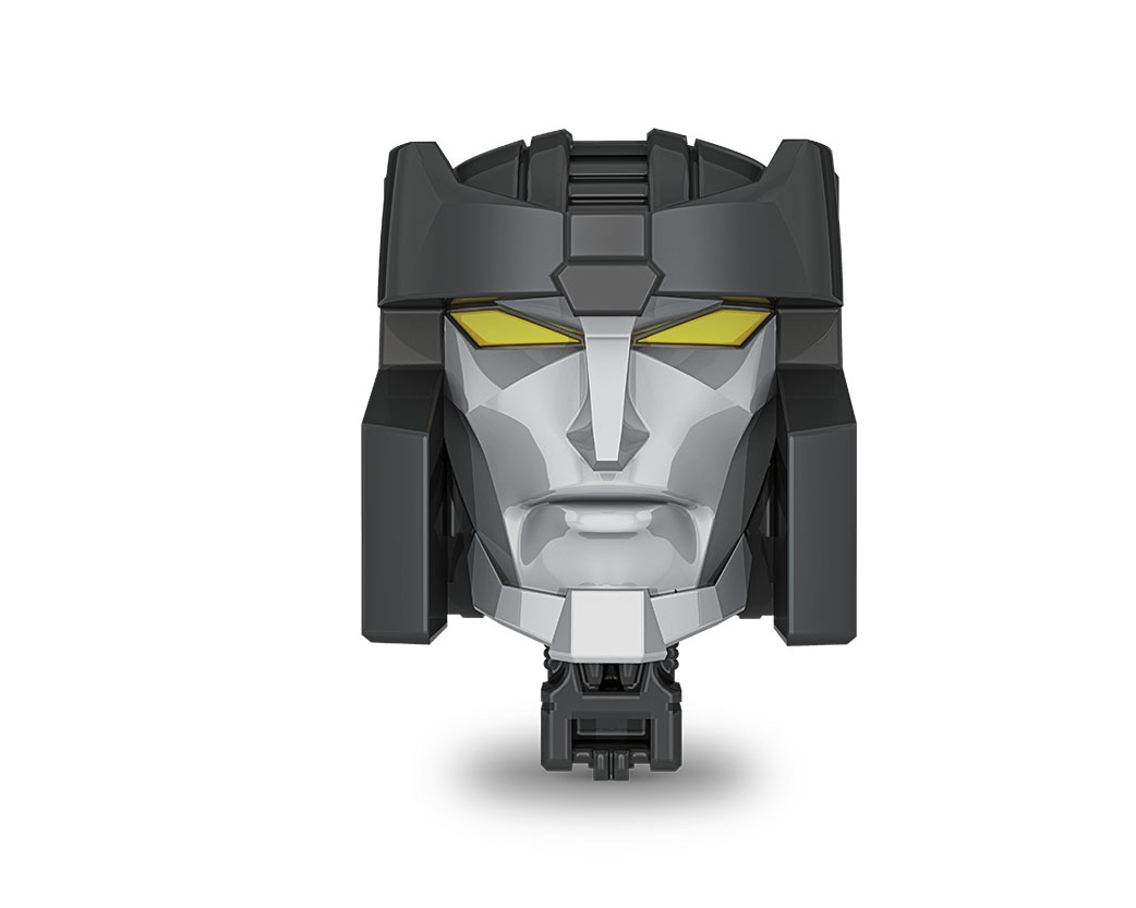 C1104AS00_345629_TRA_GEN_LD_Titan_War_Head_Pose.jpg