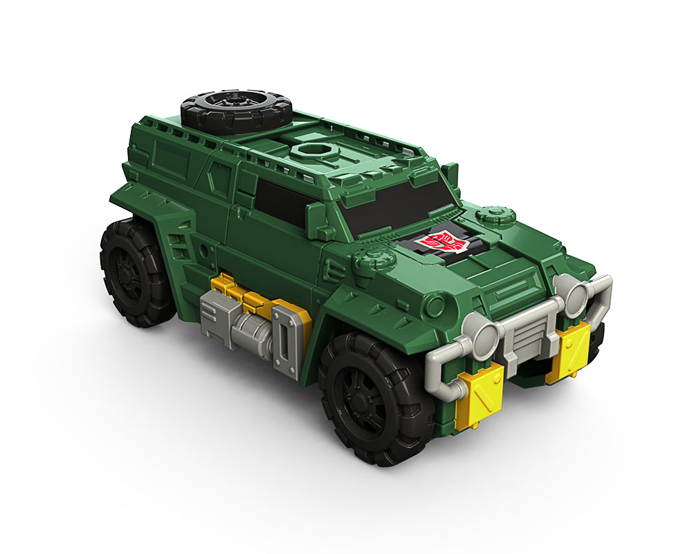 346275_Brawn_Vehicle.jpg