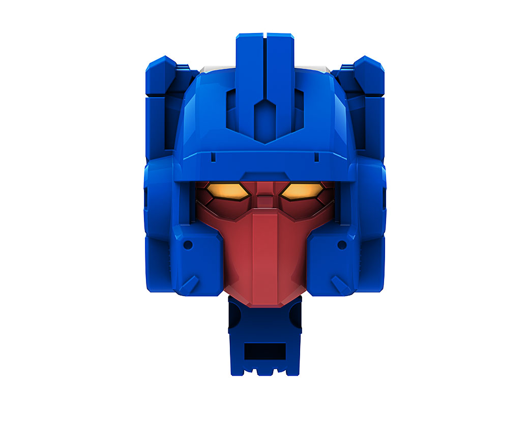 C0273-TRIGGERHAPPY-TITAN-MASTER-HEAD.jpg