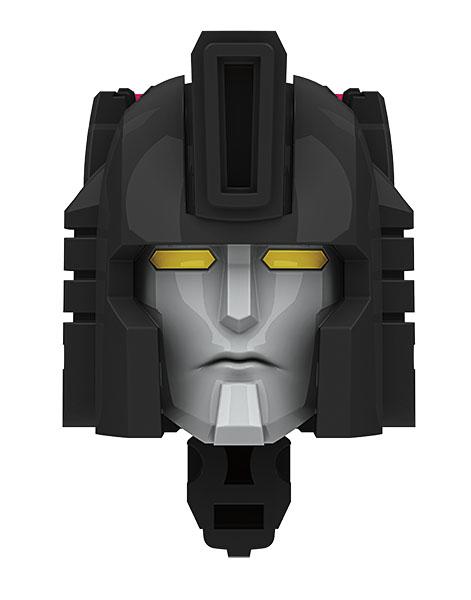 C1092AS00_345566_TRA_GEN_DLX_TW_Perceptor_Titan-head_PKG_v1.jpg