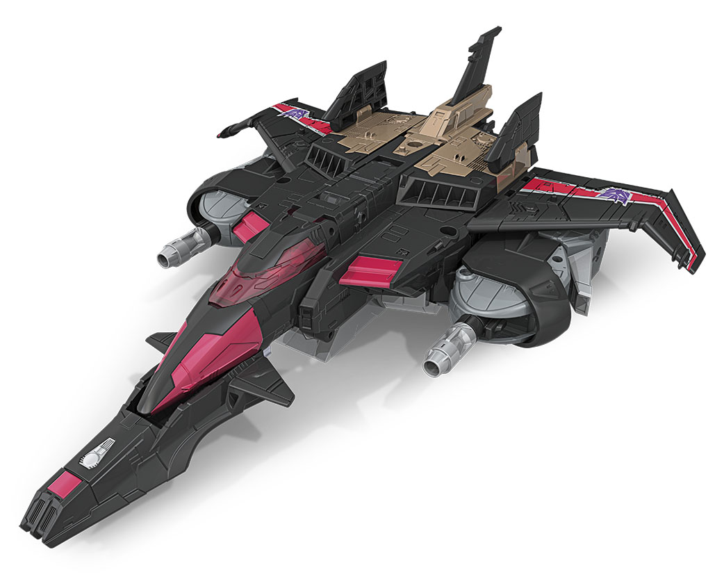 C1104AS00_345629_TRA_GEN_LD_Titan_War_Blackshadow_Jet_Pose.jpg
