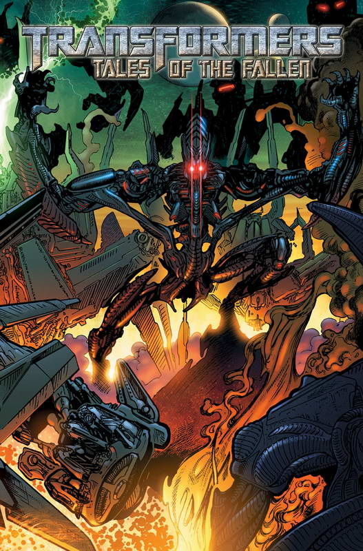 Transformers-Tales-of-the-Fallen-TPB_1263926085.jpg