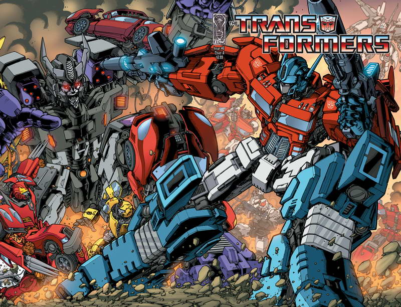 Transformers-Ongoing-Comic-Issue-6-Cover-A_1263926085.jpg