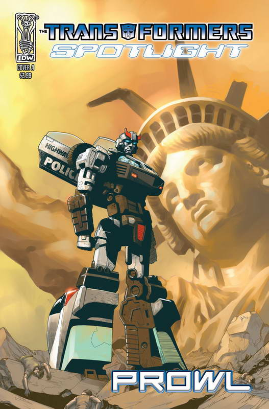 Transformers-Spotlight-Prowl-Cover-Ajpg_1263926085.jpg