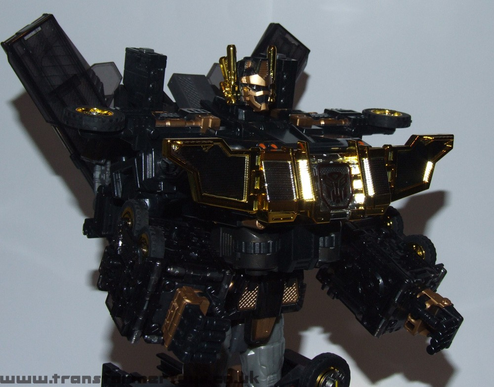 cr black god magnus 055.jpg高清图片