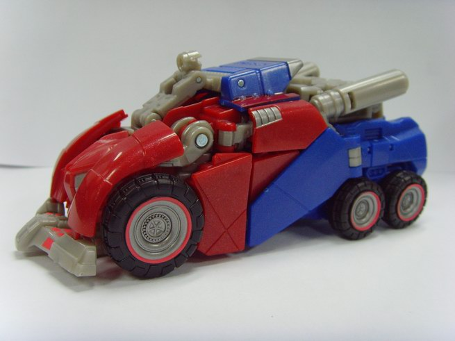 war-for-cybertron-optimus-prime_1263136408.jpg